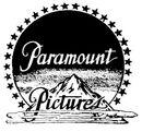 Paramount1914.jpg