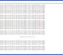 Brickipedia Chat Attacks