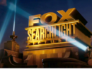 Películas de Fox Searchlight Pictures