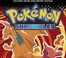 Crónicas Pokémon