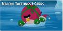 Angry-Birds Samsung-Note Seasons-Tweetings-Cards.png