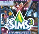 The Sims 3:I Rampelyset