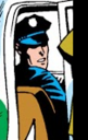 Sam (NYPD) (Earth-616) from Tales of Suspense Vol 1 81 001.png