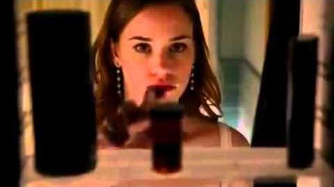 """Revenge 1x15 Sneak Peek 1 """"Chaos"""" HD"""