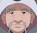 Elder Sid