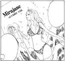 Mirajane im Weekly Sorcerer.png