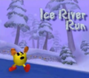 Ice River Run