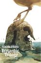 Northlanders Vol 1 50 Textless.png