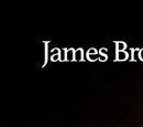 El horror de Amityville