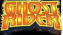 GhostRider vol3 a.png