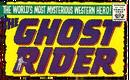 GhostRider Vol1 a.png