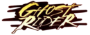 Ghost Rider Vol 4 2.PNG