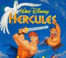 Hércules (filme)