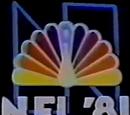 NFL on NBC