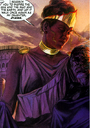Hippolyta Justice 001.png