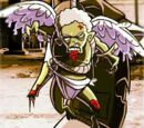 Bloody Cupid