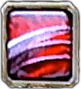 Moonblade Mastery skill icon.png