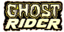 Ghost Rider Vol 2 8.png