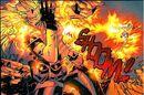 Elizabeth Guthrie (Earth-295) from X-Men Age of Apocalypse Vol 1 4 0001.jpg