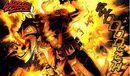 Elizabeth Guthrie (Earth-295) from X-Men Age of Apocalypse Vol 1 4 0002.jpg