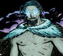 Zeus (Prime Earth)