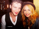 -3-joseph-morgan-and-candice-accola-28309451-500-375.png
