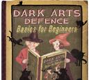 Galerie Dark Arts Defence: Basics for Beginners