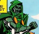 Victor von Doom (Earth-7475)