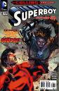 Superboy Vol 6 8.jpg