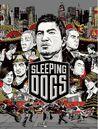Gaming sleeping dogs box art.jpg