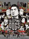 Sleeping Dogs Boxart.jpg