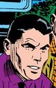 Bill (Cameraman) (Earth-616) from Tales of Suspense Vol 1 83 001.png
