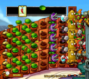 Plants vs. Zombies levels