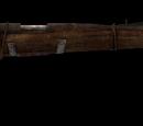 Hunting Rifle (Mojave Wasteland)