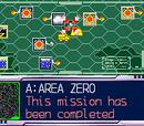 Zero stubs