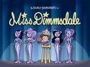 Titlecard-Miss Dimmsdale.jpg