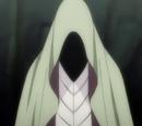 Миназуки (дух)