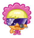 Lady GooGoo.png