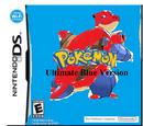 Pokémon Ultimate Blue