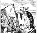 Historia de la Tortuga Artificial