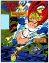 Power Girl 0056.jpg