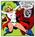 Power Girl 0065.jpg