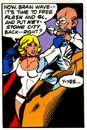 Power Girl 0067.jpg
