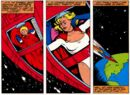 Power Girl 0074.jpg