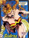 Artemis Wonder Woman 003.jpg