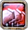 Hammer Mastery skill icon.png