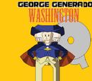 George Generador Washingtong