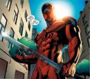 Kaine Parker (Earth-616) from Scarlet Spider Vol 2 4 0001.jpg