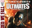 Ultimate Comics Ultimates Vol 1 13