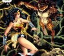 Wonder Woman Vol 2 118/Images